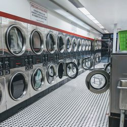 Best Coin Laundry Near Me March 2021 Find Nearby Coin Laundry Reviews Yelp