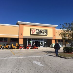 Tractor Supply 2019 All You Need To Know Before You Go