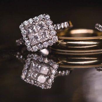 Crosby Jewelers 18 Photos 26