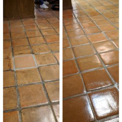 Best Tile Repair Near Me - September 2019: Find Nearby Tile