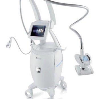 Cellulite Solutions Spa 37 Reviews Medical Spas 20072 Sw