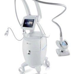 Cellulite Solutions Spa 36 Reviews Medical Spas 20072 Sw