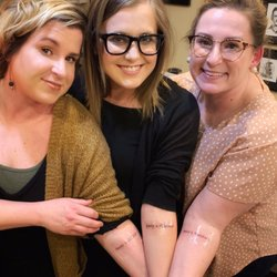 The Best 10 Tattoo In Brookline Ma Last Updated October 2020 Yelp