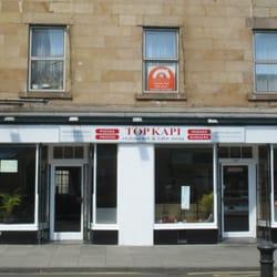 The Best 10 Turkish Restaurants In Kirkcaldy Fife Last
