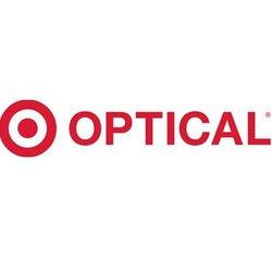 fbc853a2e672 Optometrists in Sunrise - Yelp