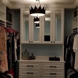 Custom Closet Systems 67 Photos Amp 37 Reviews Home
