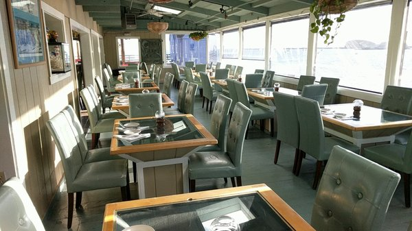 Olde Port Inn 293 Photos 374 Reviews Seafood 3993 Avila Beach Dr Avila Beach Ca Restaurant Reviews Phone Number Closed Yelp