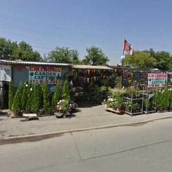 The Best 10 Nurseries Gardening Near Summerhill Nursery Floral In Toronto On Yelp