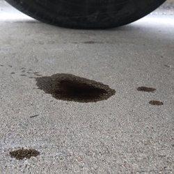Tires in Kenosha - Yelp