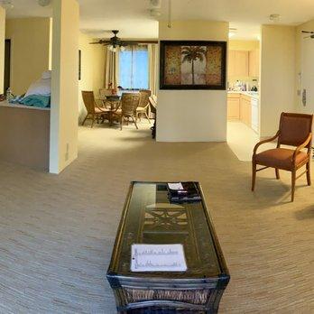Pono Kai Resort 152 Photos 112 Reviews Hotels 4 1250 Kuhio