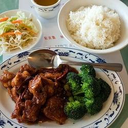 Su Gia Restaurant Closed 17 Reviews Chinese 35233 Newark Blvd Ste F Newark Ca Restaurant Reviews Phone Number Yelp