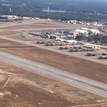29+ Enterprise Fort Walton Beach Airport