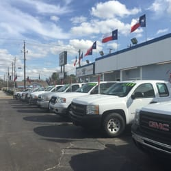 Liberty Auto Sales >> Liberty Auto Sales Inc Auto Loan Providers 1725 Wirt Rd