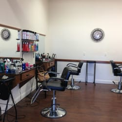 Hair Salons in Orange County - Yelp