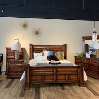 7400 Rivers Ave North Charleston Sc, Atlantic Bedding And Furniture Reviews