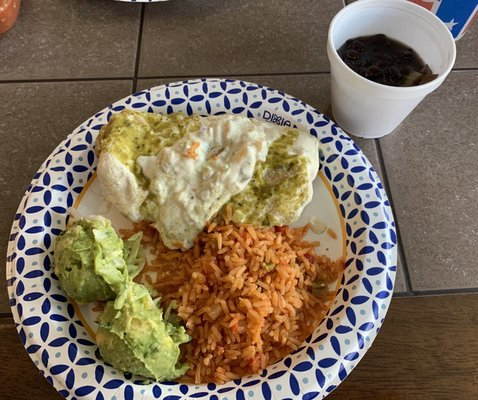 Casamia Mexican Restaurant And Bar 67 Photos 96 Reviews Mexican 10935 Rolater Rd Frisco Tx Restaurant Reviews Phone Number Menu Yelp