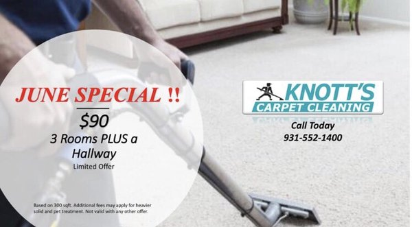 Clarksville, TN Carpet & Rug Cleaners