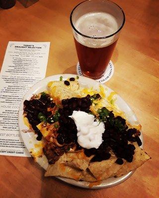 Photo of Vine Street Pub & Brewery - Denver, CO, US.