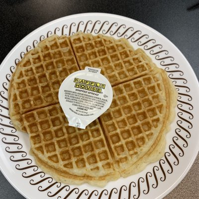 Waffle House 1012 Us Highway 80 E Pooler Ga Foods Carry Out Mapquest