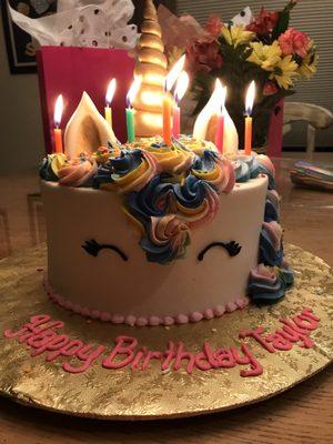 Wondrous Village Bakehouse 7882 N Oracle Rd Tucson Az Bakeries Mapquest Personalised Birthday Cards Arneslily Jamesorg