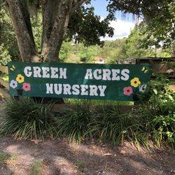 Nurseries Gardening In Apopka Yelp