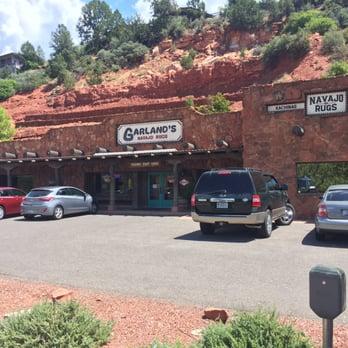 Garland S Navajo Rugs Art Galleries