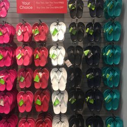 Shoe Stores in Gonzales , Yelp