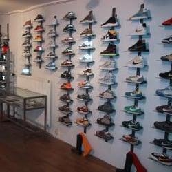 Outlet Yelp in 10 MainHessen Top am Nike Frankfurt n0N8PwOkX
