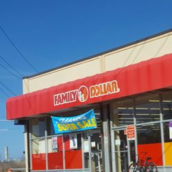 628e43526c5 Discount Store in Lynbrook - Yelp