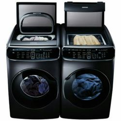 Appliances Amp Repair In South Jersey Yelp