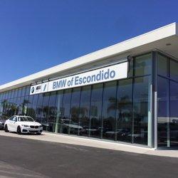 Bmw Of Escondido 43 Photos 258 Reviews Car Dealers 1557 Auto Park Way Escondido Ca Phone Number Yelp