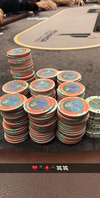 Pechanga casino poker review oreleans casino