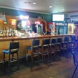 Great fish fry - Review of Lake House Grill & Bar, Augusta ...