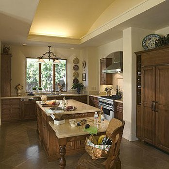 Elevations By Direct Cabinet Sales 25 Photos Cabinetry 265 Central Ave Clark Nj Phone Number
