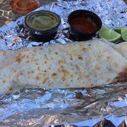 Tacos El Mercadito