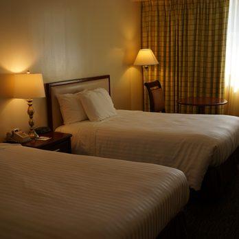 Jj Grand Hotel 50 Photos 61 Reviews Hotels 620 S Harvard Blvd Koreatown Los Angeles Ca Phone Number