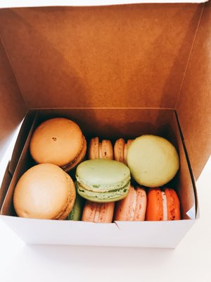 Cocoa & Fig 94 bilder & 100 anmeldelser Bakerier 651