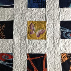 Waterwheel House Quilt Shop 20 Fotos Stoffe Textilien