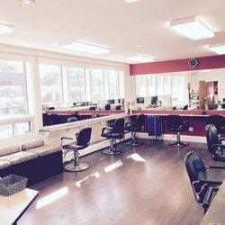 Best Makeup School In Montreal Qc