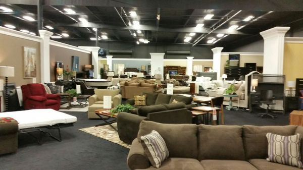Is Mor Furniture Going Out Of Business, Mor Furniture For Less Fresno Ca