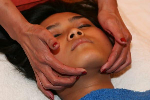 Asia massage duisburg
