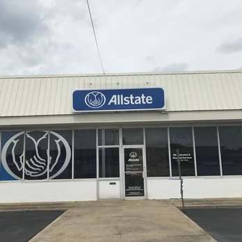 Allstate Insurance Agent Michael Scattergood Insurance 1901 Russellville Rd Bowling Green Ky Phone Number Yelp