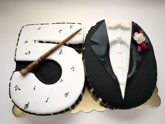 Wondrous Egg Out Cakes 27 Photos Cupcakes Chandler Az Phone Number Funny Birthday Cards Online Hendilapandamsfinfo