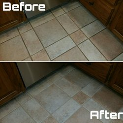 Carpet Cleaning In Fort Mill Yelp