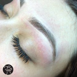 Permanent Makeup In Clifton Park Yelp