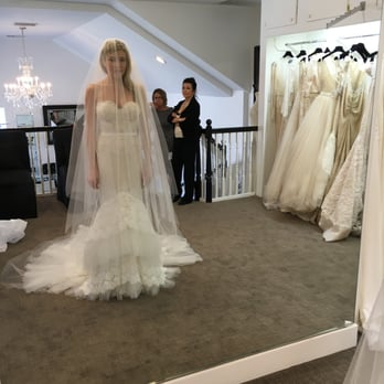 Purchase The Wedding Shoppe Alterations Up To 74 Off