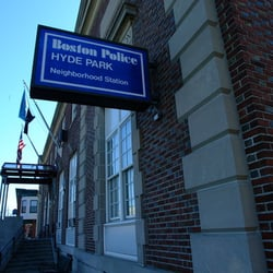 Police Departments In Framingham Yelp