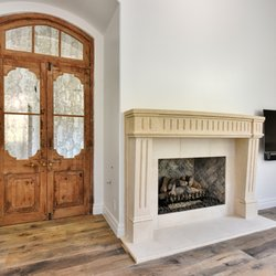Fireplace Services In Phoenix Yelp