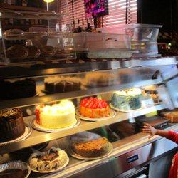 Restaurants In Tyrone Yelp