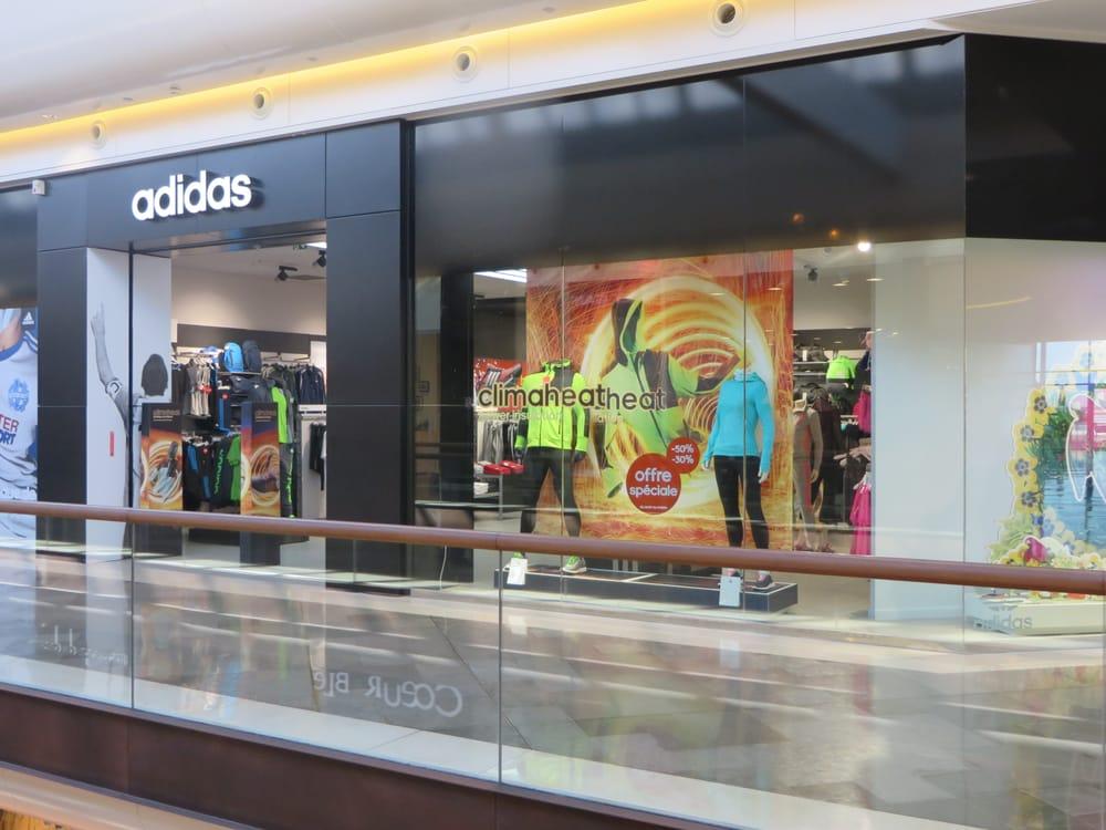 Adidas Terrasse Du Port